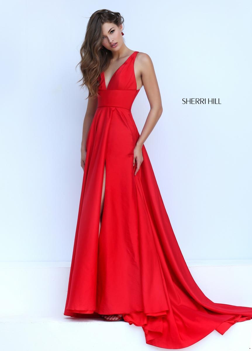Prom Dresses Kennesaw Georgia - Plus Size Prom Dresses