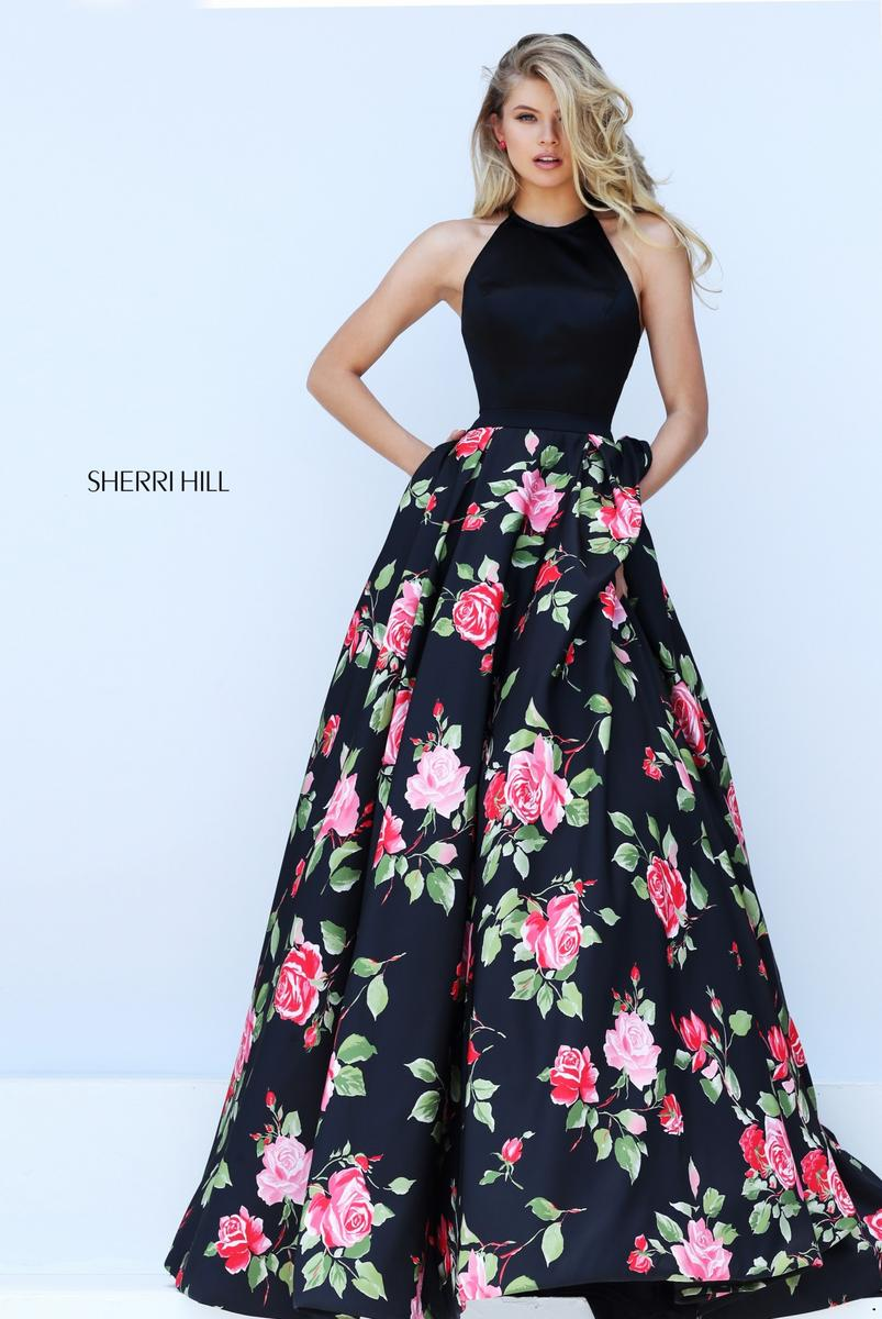 plus size mac duggal prom dress collections