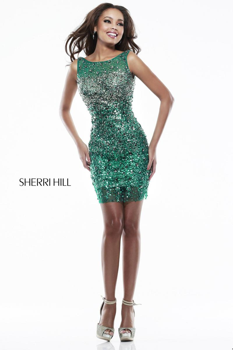 Cocktail dress rental knoxville tn