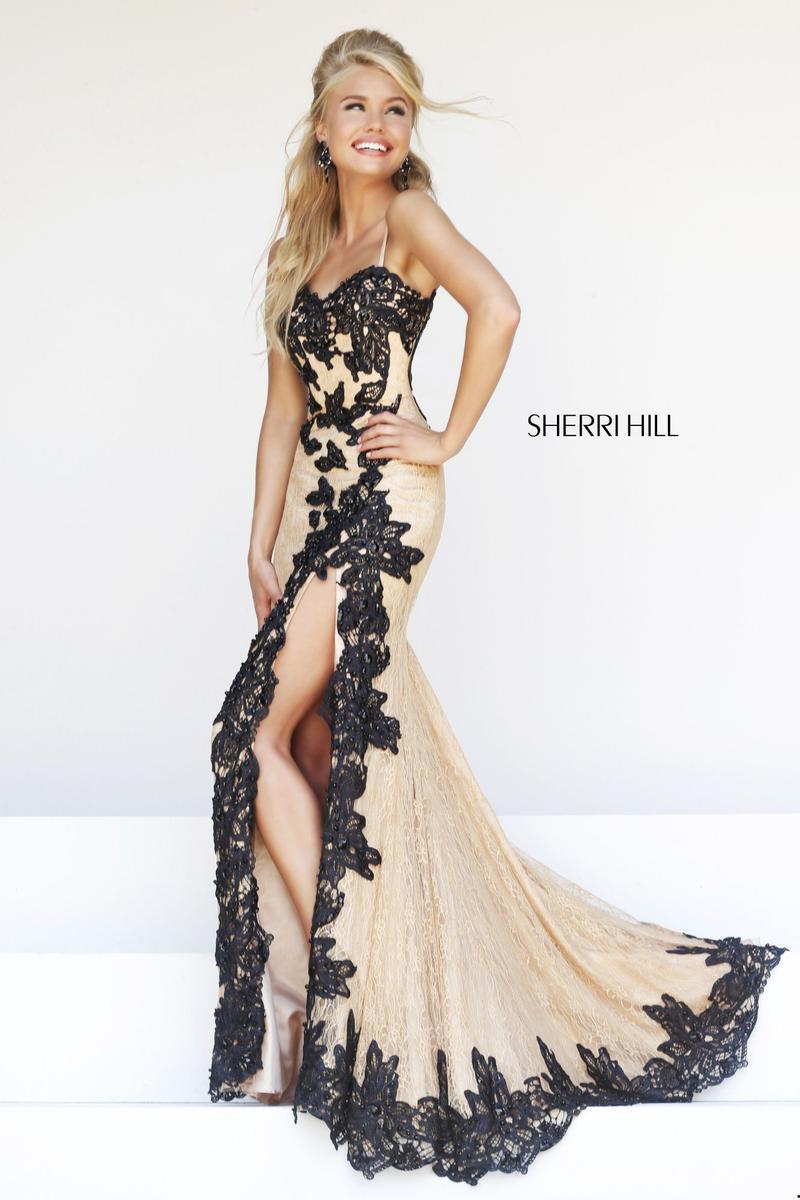 plus length dresses army
