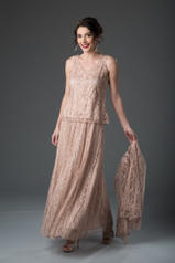1602 Dusty Rose front