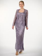 C1028 Lavender front