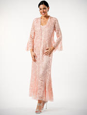C1067 Soft Pink front