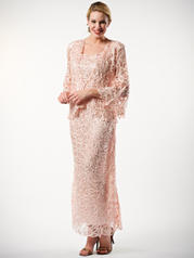 C710 Soft Pink front