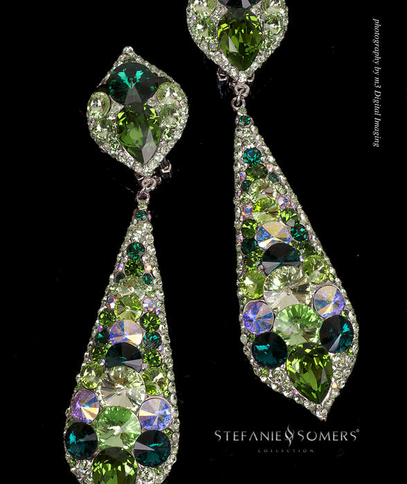 Stefanie Somers Jewelry