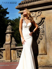 92092 Ivory front