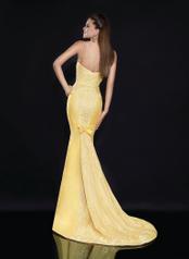 92545 Yellow back