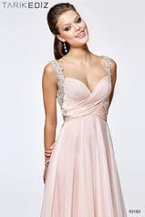 93182 Pink front