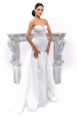 93349 Ivory front