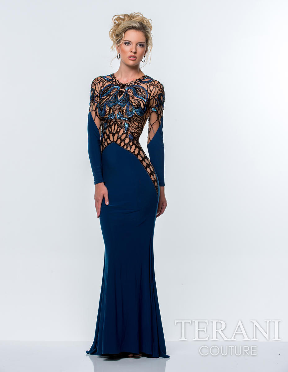 Evening Gowns Long Island Ny 119