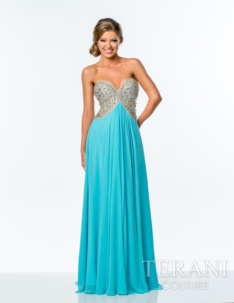 Prom Dress Stores In Philadelphia | Cocktail Dresses 2016