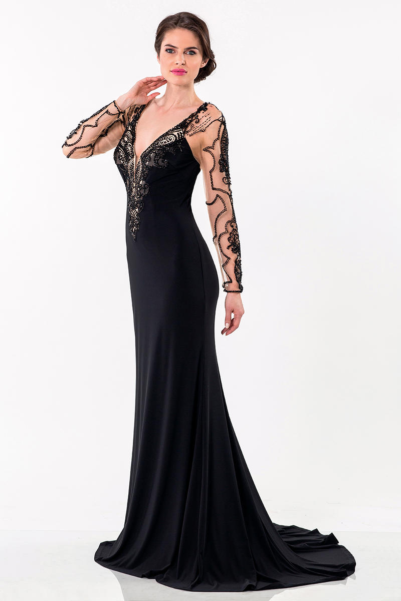 Evening Gown Rentals Long Island - Boutique Prom Dresses