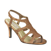 Aphrodite-303 Touch Ups Evening Shoes