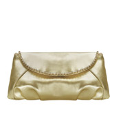 B883 Touch Up Handbags