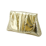 HB1001_Gold Handbags by Dyeables