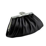 HB2009_Black Handbags by Dyeables