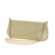 HB3612_Gold Handbags by Dyeables