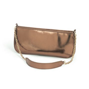 HB3613_Bronze Handbags by Dyeables