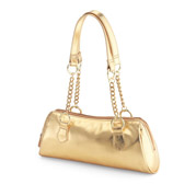 HB4232_Gold Handbags by Dyeables