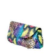B894 Touch Up Handbags