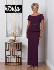 31437 Ursula of Switzerland Collection ll