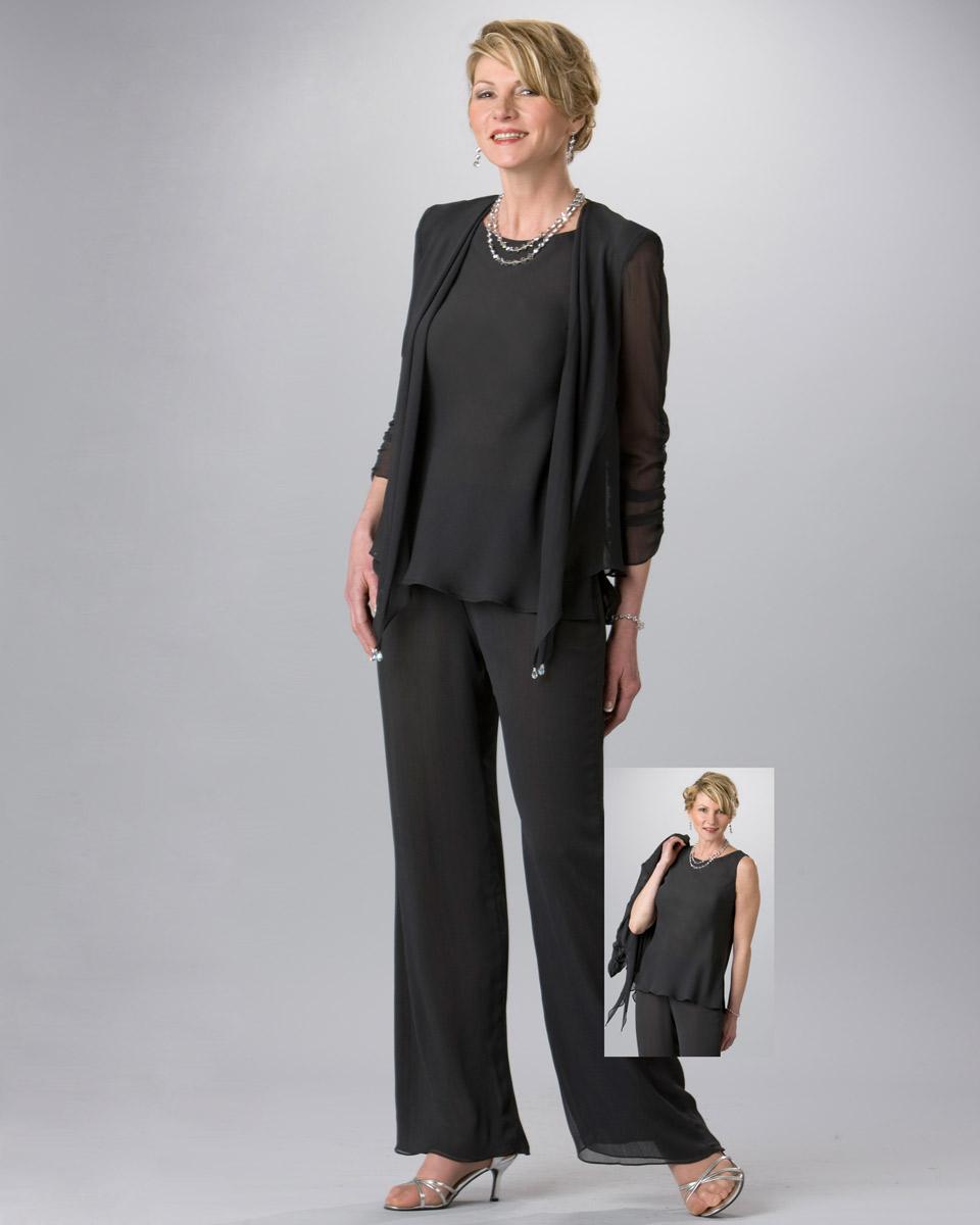 plus length dresses zara