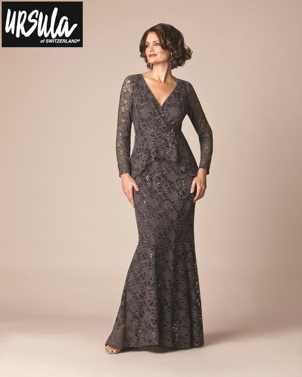 Plus Size Mother Of The Bride Dresses Houston Texas - Holiday Dresses