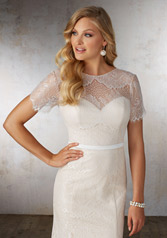 71505 Ivory/Nude front