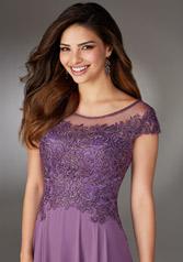 71508 Lavender front
