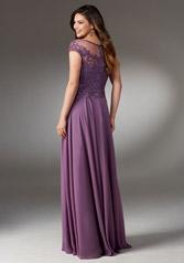 71508 Lavender back