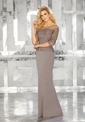 71624 Taupe front